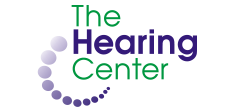 The Hearing Center, Morgan City, LA
